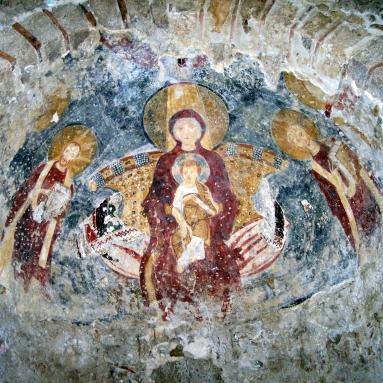 abside-1